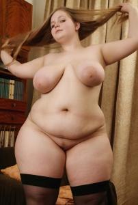 debeljuca