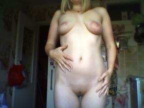 Video_call_snapshot_48
