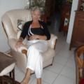 Iskusna baka, situirana, razvedena